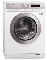 AEG L89499FL (Weiß)