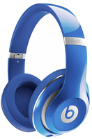 Beats by Dr. Dre Studio 2 (Blau)