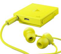 Nokia BH-121 (Gelb)