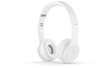 Beats by Dr. Dre Solo HD (Weiß)
