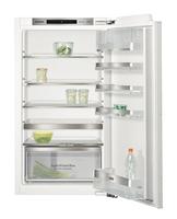 Siemens KI31RAD30 Eingebaut 172l A++ Weiß Kühlschrank (Weiß)