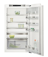 Siemens KI31RAF30 Kühlschrank (Weiß)
