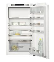 Siemens KI32LAD30 Kombi-Kühlschrank (Weiß)