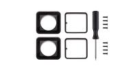 GoPro ASLRK-301 Kamera Kit (Schwarz)