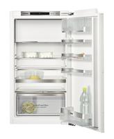 Siemens KI32LAF30 Kombi-Kühlschrank (Weiß)