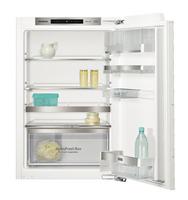 Siemens KI21RAF30 Kühlschrank (Weiß)