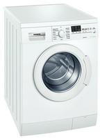 Siemens WM14E4ED Waschmaschine (Weiß)