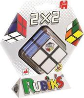 Jumbo Rubik's 2x2 (Mehrfarbig)