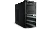 Acer Veriton 4 M4630G (Schwarz)
