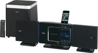 AEG MC 4451 IP (Schwarz)