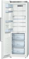Bosch KSF36PW30 (Weiß)