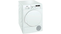 Siemens WT44W2ECO (Weiß)