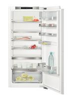 Siemens KI41RAF30 Kühlschrank (Weiß)