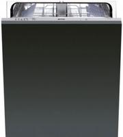 Smeg STA6448D2 (Schwarz)