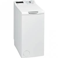 Bauknecht WAT 612 DI Waschmaschine (Weiß)