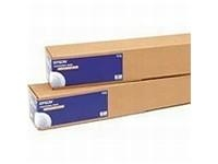 Epson Water Color Paper – Radiant White Roll, 24 Zoll x 18 m, 190 g/m²