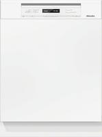 Miele G 6305 SCi XXL EcoLine (Weiß)