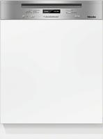 Miele G 6305 SCi XXL EcoLine (Edelstahl)
