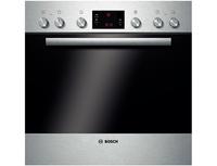 Bosch HND22PS50 Kochgeräte-Set