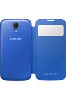 Samsung EF-CI950B (Blau)
