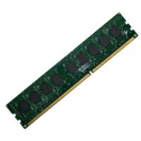 QNAP RAM-4GDR3EC-LD-1600 PC-Speicher/RAM