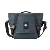 Crumpler Light Delight - 6000 (Blau)