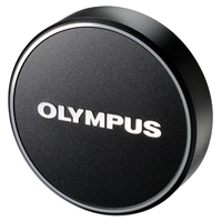 Olympus LC-61 (Schwarz)