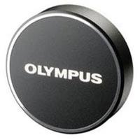 Olympus LC-48B (Schwarz)
