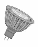 Osram LED Superstar MR16 12 V advanced (Grau)