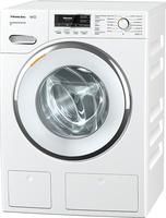 Miele WMR 860 WPS Waschmaschine (Weiß)