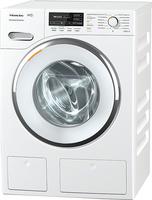 Miele WMH 260 WPS Waschmaschine (Weiß)