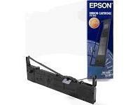 Epson SIDM Black Farbbandkassette für FX-980 (C13S015091)