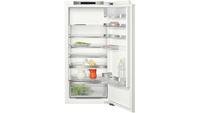 Siemens KI42LAD40 Kombi-Kühlschrank (Weiß)