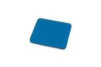 ASSMANN Electronic 64221 Mauspad (Blau)