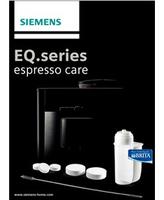 Siemens TZ80004