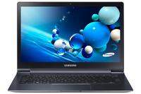Samsung ATIV NP940X3G (Schwarz)