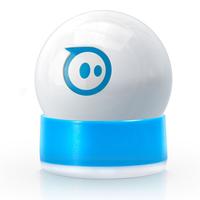 Orbotix Sphero 2.0 (Weiß)