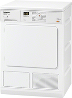 Miele T 8164 WP EcoComfort (Weiß)