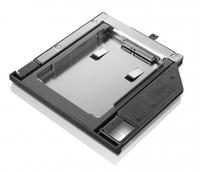 Lenovo 0B47315 Notebook Zubehör (Schwarz, Silber)