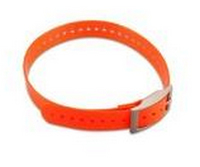 Garmin 010-11892-00 Gurt (Orange)