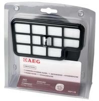 AEG 900167090 Staubsauger-Zubehör und Verbrauchsmaterial (Schwarz)