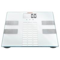 Soehnle Body Balance Easy Shape (Weiß)