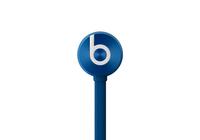 Beats by Dr. Dre urBeats (Blau)
