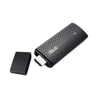 ASUS Miracast Dongle (Schwarz)
