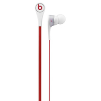 Beats by Dr. Dre Tour 2.0 (Weiß)
