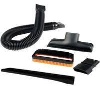 AEG 900167223 Staubsauger-Zubehör und Verbrauchsmaterial (Schwarz)