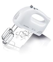 Severin HM 3822 Mixer (Grau, Weiß)