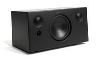Audio Pro Addon T10 (Schwarz)
