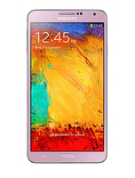 Samsung Galaxy Note 3 32GB SM-N9005 (Pink)
