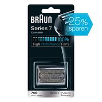 Braun 092223 nicht kategorisiert (Schwarz)